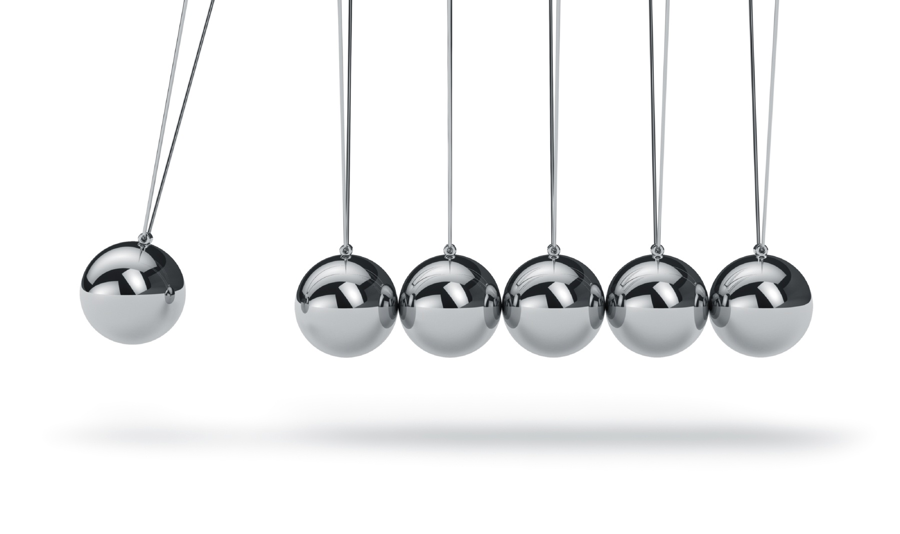 what you do at the beginning in sales will affect the outcome at the other end