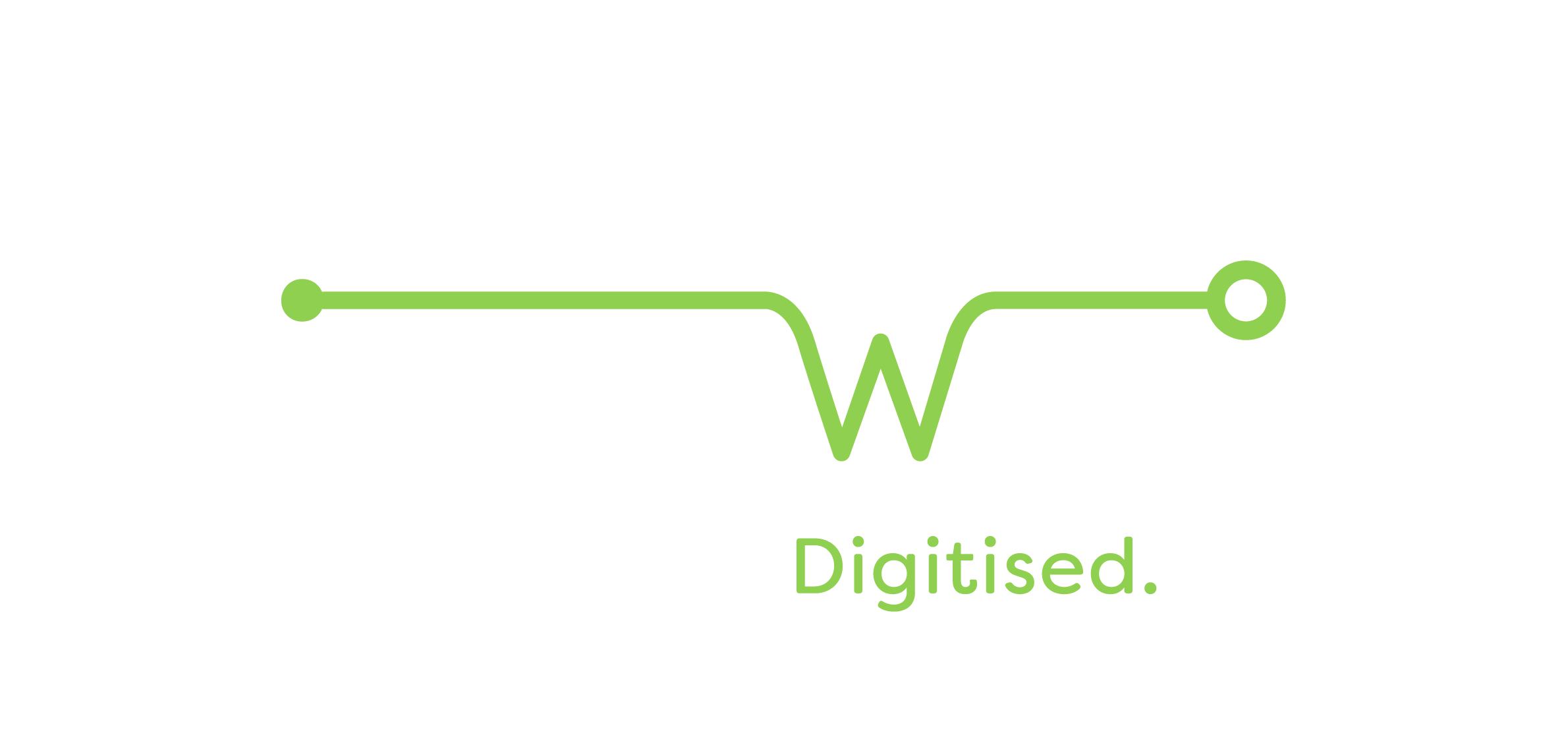 Visible Pathway